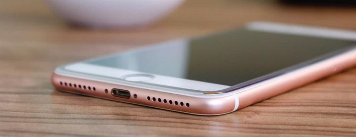 Ochranné Tvrzené sklo pro iPhone 8, iPhone 8 Plus, iPhone X či gumové kryty s 20% slevou! [sponzorovaný článek]