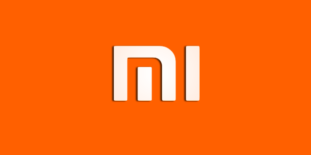 Xiaomi neuhlídalo specifikace modelu Chiron