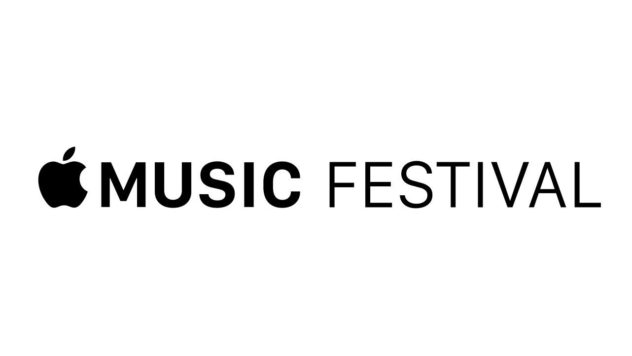 Apple Music Festival byl nečekaně ukončen, přesně po desetiletém výročí