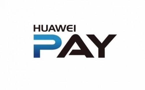 Huawei Pay snad brzy v Evropě