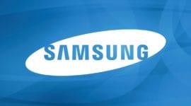 Samsung chystá sociální síť Uhssup – kombinaci Instagramu, Messengeru a WhatsAppu