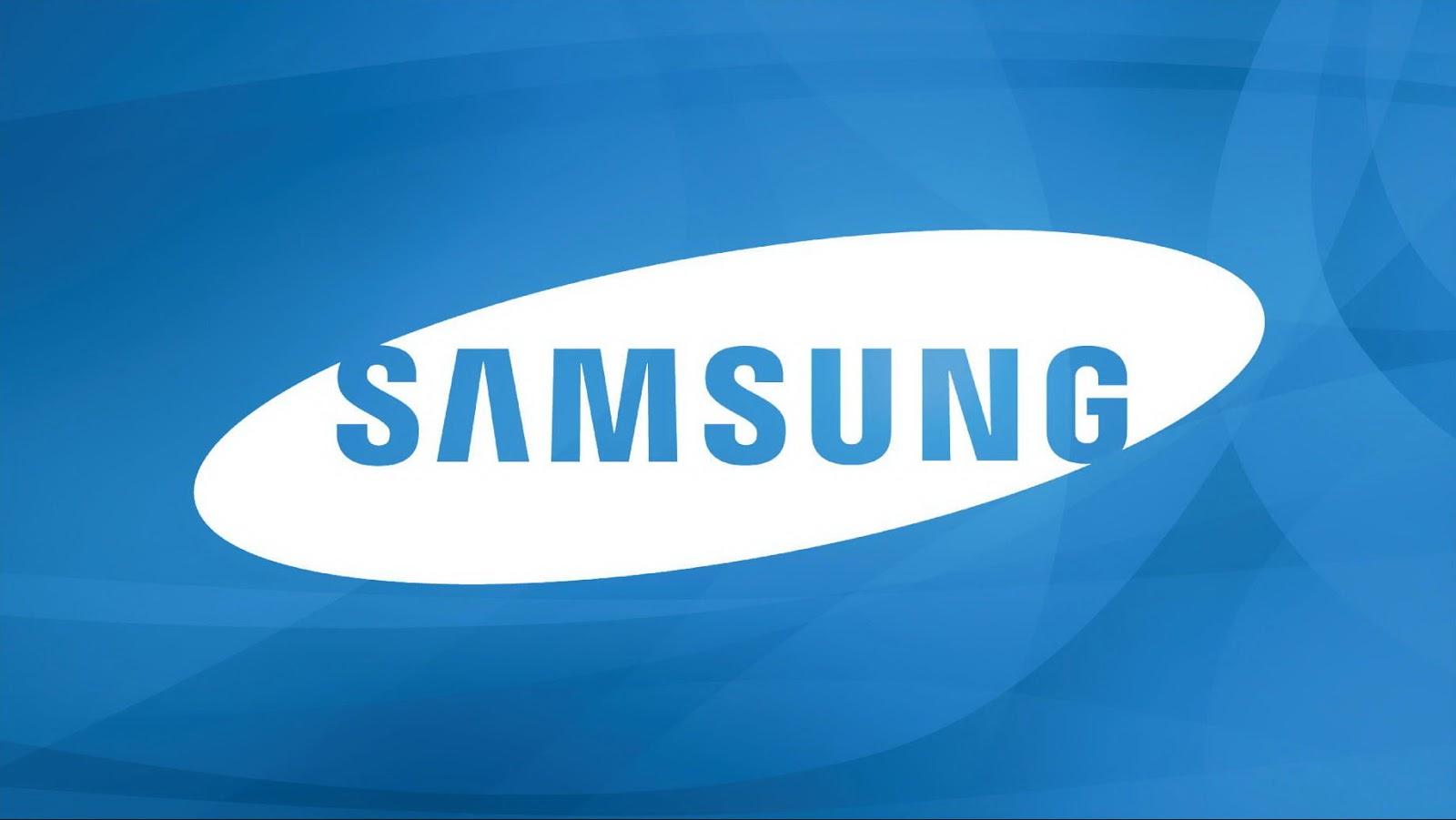 Samsung uvede Galaxy Tab Active 2