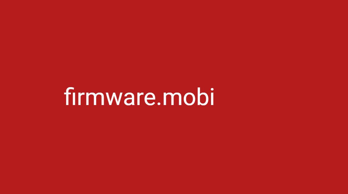 Chainfire spustil databázi firmware.mobi