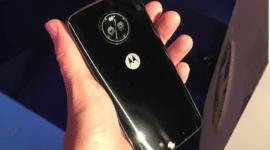 Moto X4 – první pohled [video]