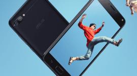 Asus ZenFone 4 Max - novinkou ve dvou konfiguracích