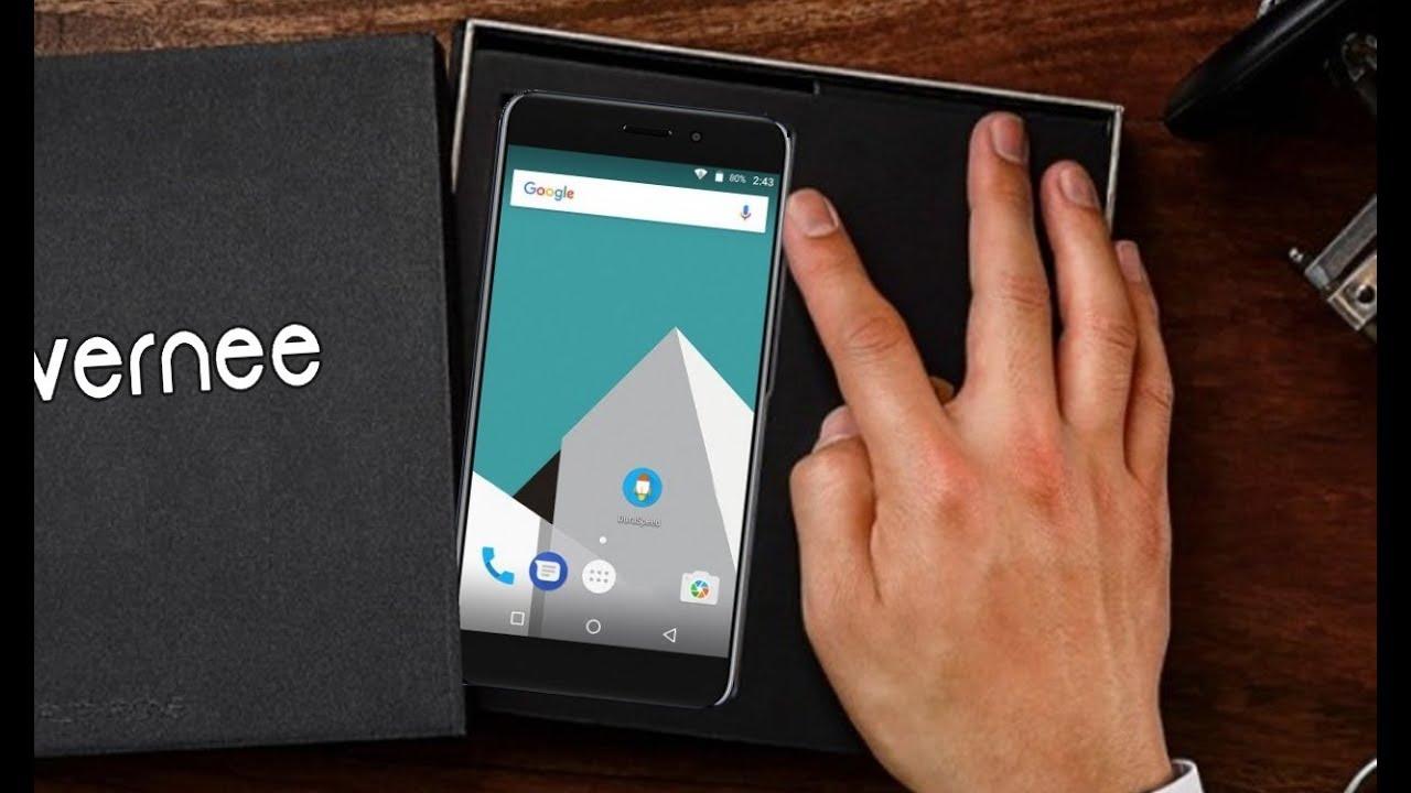 Gearbest zlevňuje mobilní telefony, nabídka platí pouze na 200 kusů [sponzorovaný článek]