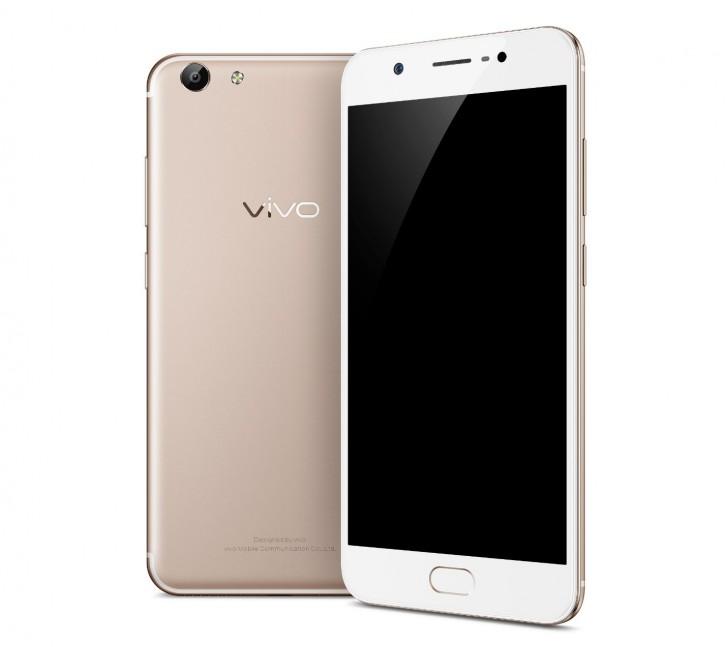 Vivo rozšiřuje portfolio o selfie model V69