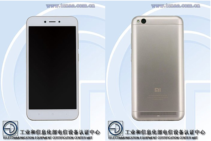 Xiaomi MCT3B bude nový zástupce střední třídy