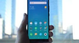 Získejte slevu na Xiaomi Mi Mix 2! [sponzorovaný článek]