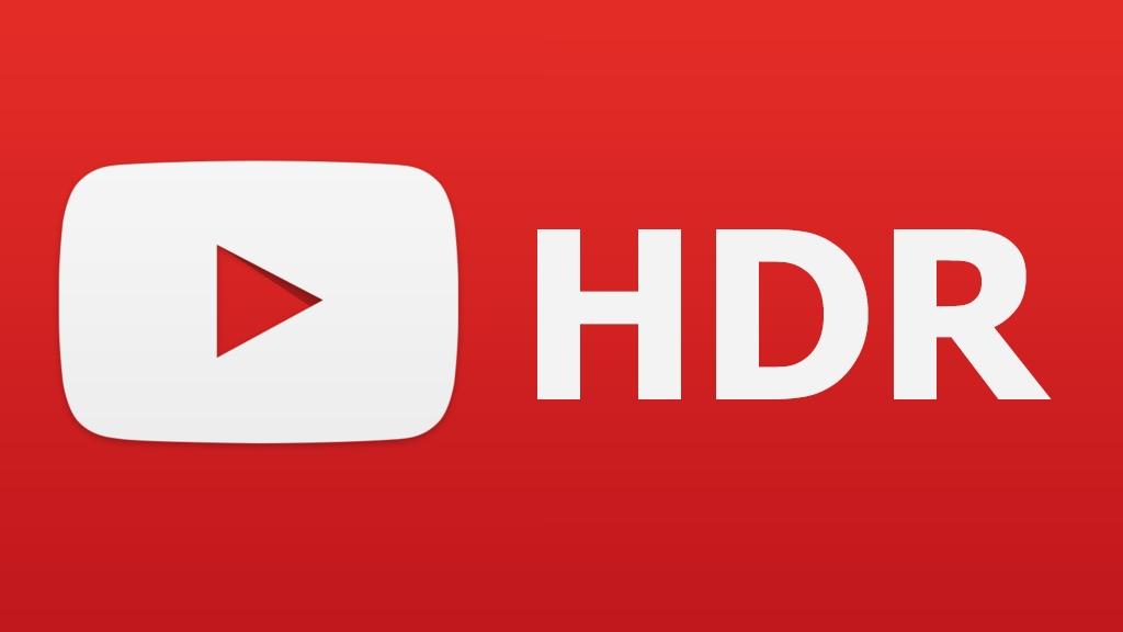 YouTube rozšiřuje podporu HDR, dočkali se majitelé iPhonů X [aktualizováno]