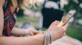 Jak vypovědět smlouvu mobilnímu operátorovi? Písemně, osobně i telefonicky [sponzorovaný článek]