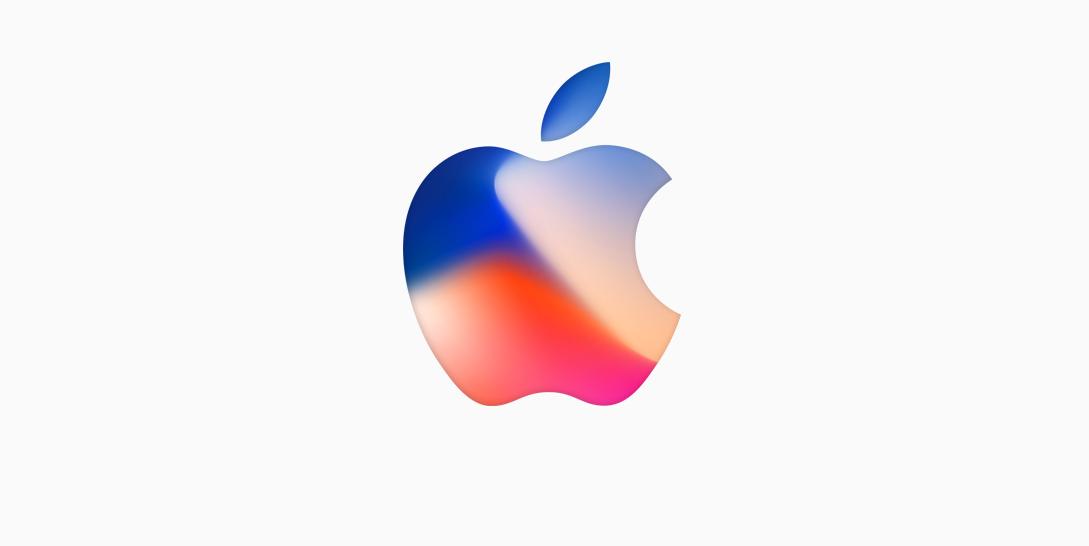 Dnes Apple představí bezrámečkový iPhone – jak sledovat keynote?