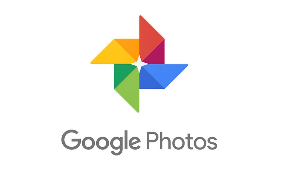 Google Fotky prochází designovou úpravou [aplikace]