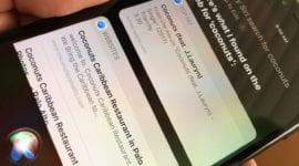 Apple kompletně přechází na Google vyhledávač, upevňuje si tak vztahy