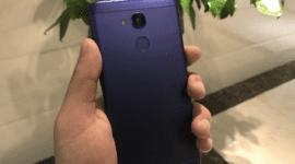 Vernee představilo M5, připomínající řadu Redmi Note od Xiaomi