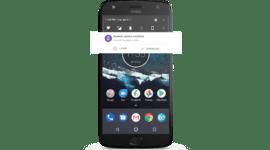 Moto X4 Android One představen [aktualizováno]