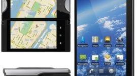 ZTE chystá skládatelný telefon s úhlopříčkou 6,8″