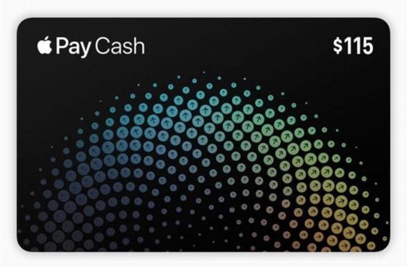 Apple Pay Cash je dle výzkumu nejlepší platební službou