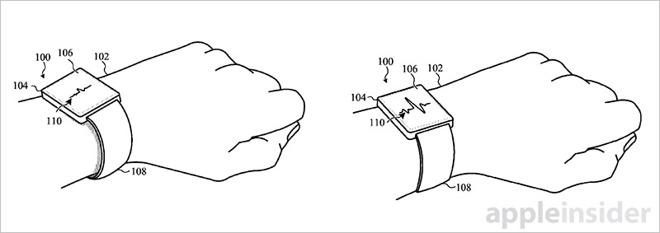 Chystá se (r)evoluce řemínků pro zařízení Apple Watch