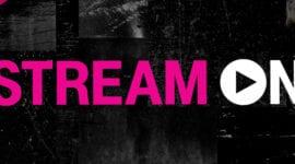 T-Mobile StreamON – dejte si pozor při sledování Youtube a dalších služeb [aktualizováno]