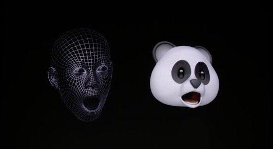 Apple čelí žalobě kvůli slovu Animoji