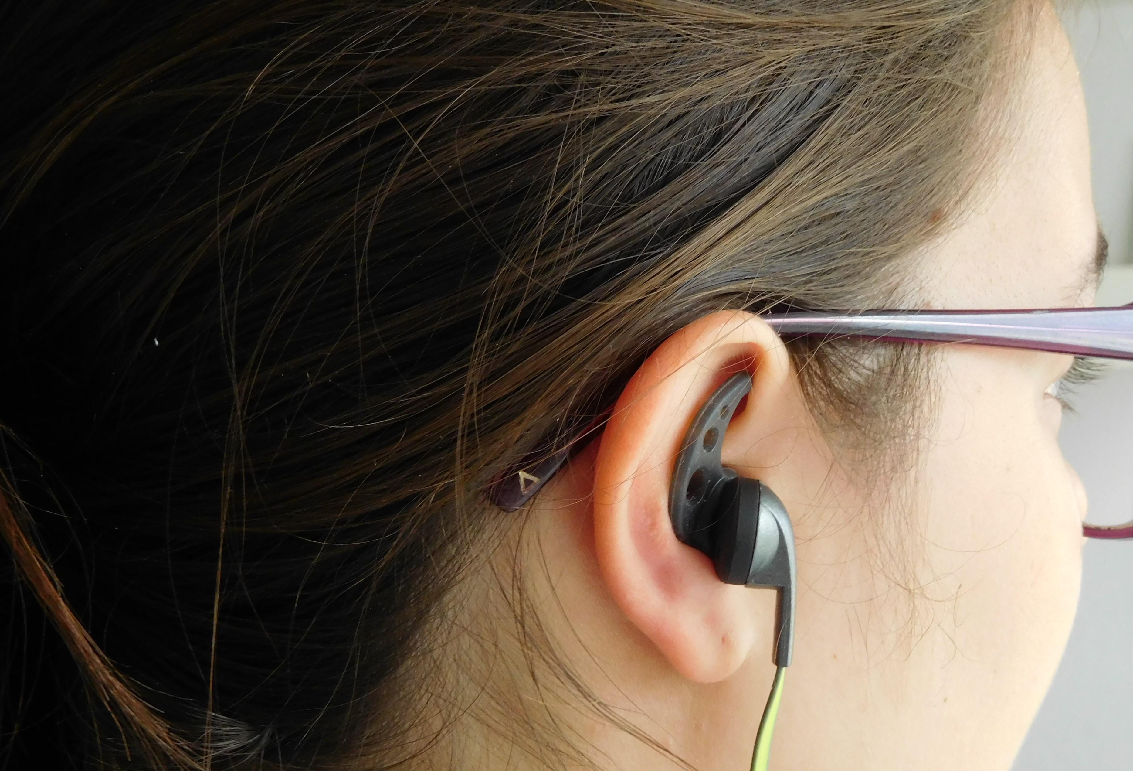 Trust Urban Sila – bezdrátová sluchátka s příznivou cenou [recenze]