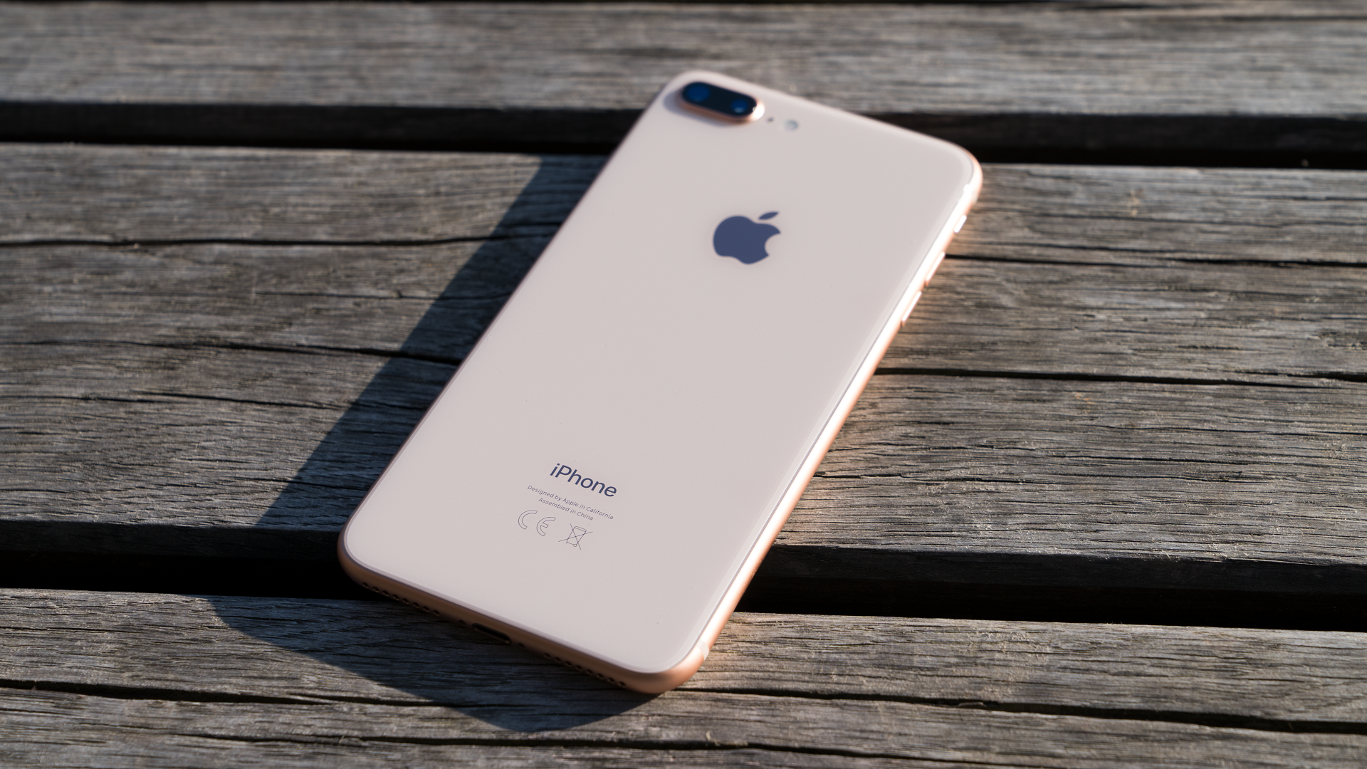 iPhone 9 Plus odhalen díky uniklému kódu iOS 14