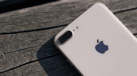 iPhone 8 Plus – počtvrté to samé? [recenze]
