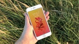 iPhone 8 patří mezi nejčastěji falšované telefony
