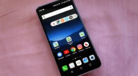 Mobilní divize společnosti LG zažívá špatné období, za aktuálním úspěchem stojí televizory