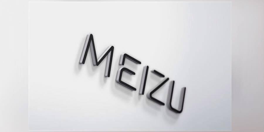Meizu MX7 nebude odhalen letos
