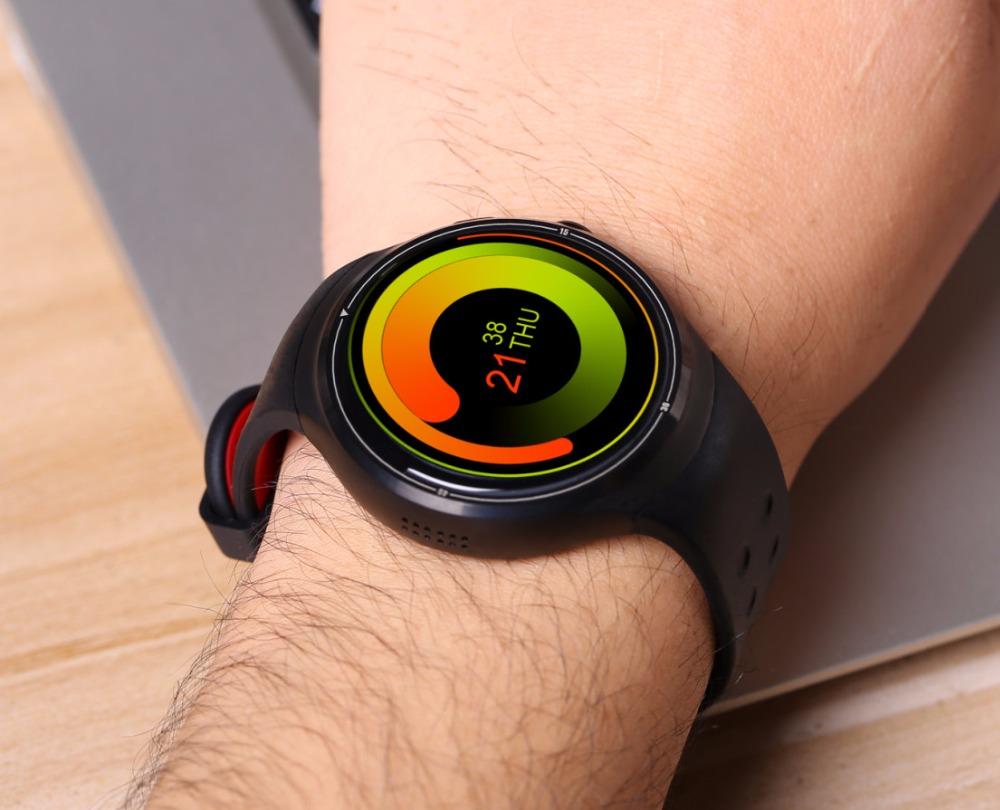 Chytré hodinky za pouhých 1700 Kč! [sponzorovaný článek]