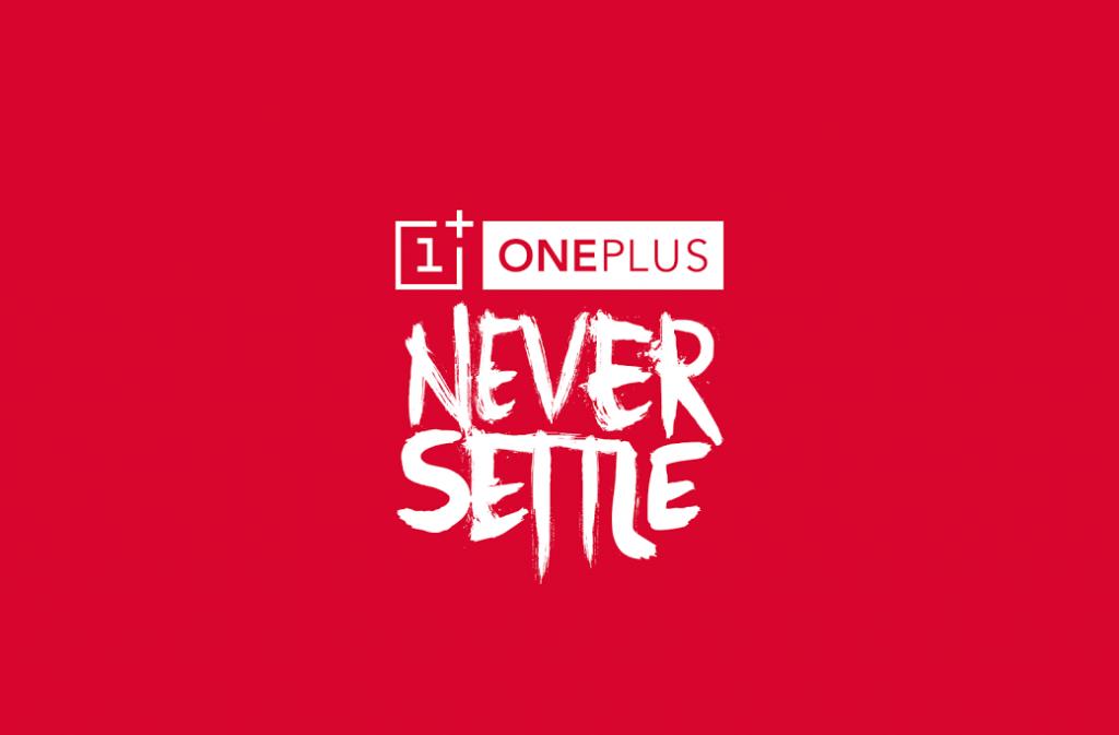 OnePlus – možná se zpomalí vývoj komunitních verzí Androidu