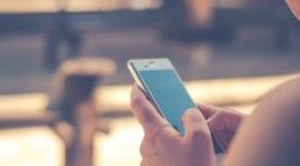Návod, jak koupit smartphone levněji, nejenom k Vánocům [sponzorovaný článek]