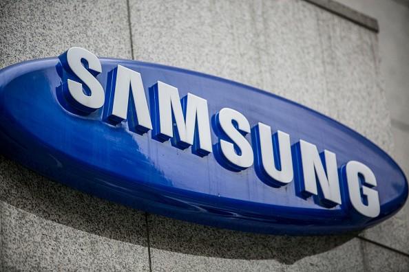 Samsung Galaxy X může být omezen na 100 tisíc kusů