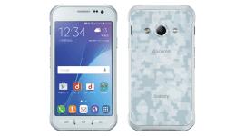 Samsung uvolnil odolný Galaxy Active Neo