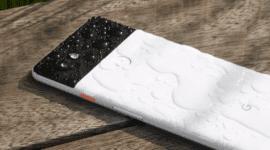 Pixely 2 mají šanci získat Android 11 oficiální cestou