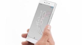 Sony představilo Xperie R1 a R1 Plus, budou lákat cenou