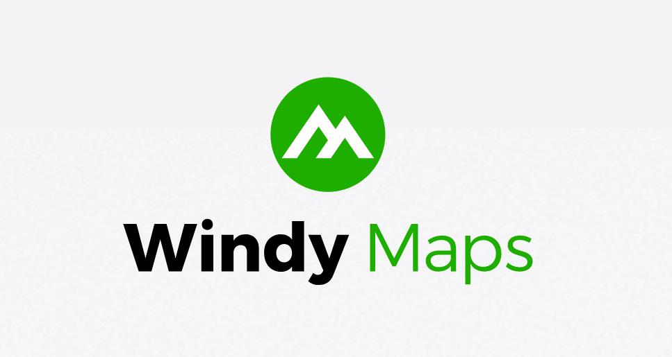 Seznam.cz expanduje do zahraničí s Windy Maps
