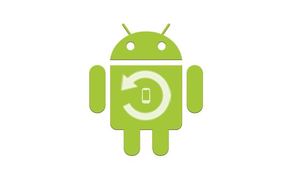 Android 8.1 – obnovení dat bude jednodušší