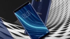 Archos Diamond Omega aneb konkurent pro OnePlus 5?