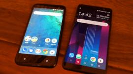 HTC U11 Plus se představí 2. listopadu [aktualizováno, spekulace]