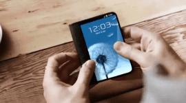 Project Valley – Samsung odhaluje trhy, kde bude novinka dostupná