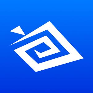 Pomozte nevidomým díky nové aplikaci