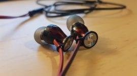 Sennheiser MOMENTUM In-Ear – kvalitní špunty s prvotřídním zvukem [recenze]