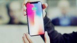 Apple investuje 820 milionů dolarů do společnosti LG Innotek