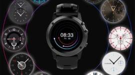 Chytré hodinky H1 za opravdu výhodnou cenu! [sponzorovaný článek]
