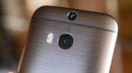 HTC zkusí model se dvěma fotoaparáty v příštím roce