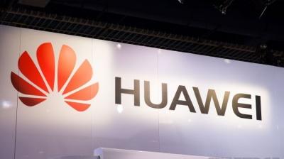 Huawei letos láme prodejní čísla