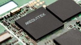 MediaTek i700 – nový procesor pro AI a IoT